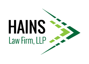 Hains Law Firm Logo Dev_web-01